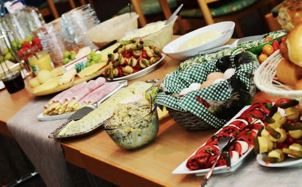 repas église mulhouse