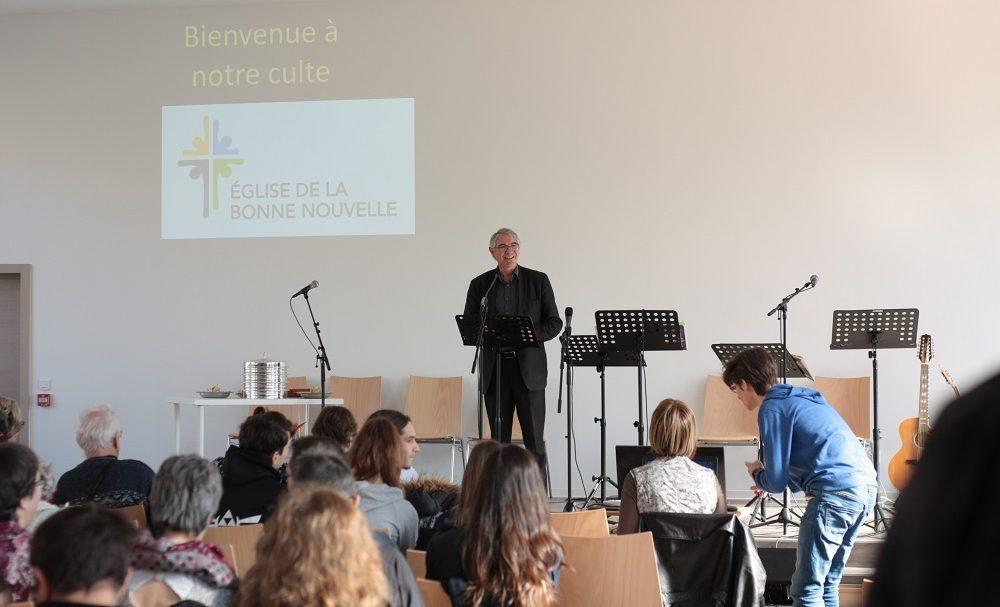 pasteur église mulhouse