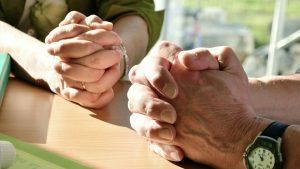 foi en Dieu