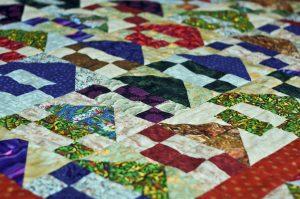atelier patchwork